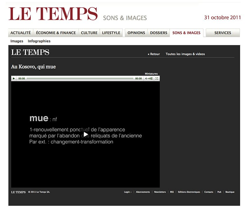 LeTemps-31oct2011.jpg