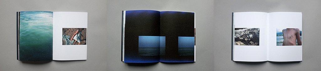 BANDE-2-copy.jpg