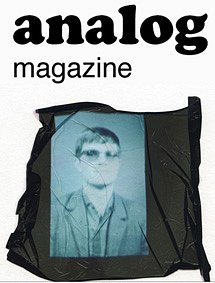 analogmag1.jpg