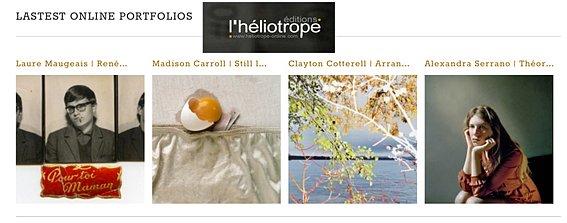 heliotrope-RENE.jpg
